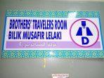wp_rihlahMalaysia5