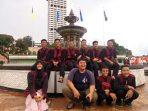 wp_rihlahMalaysia23